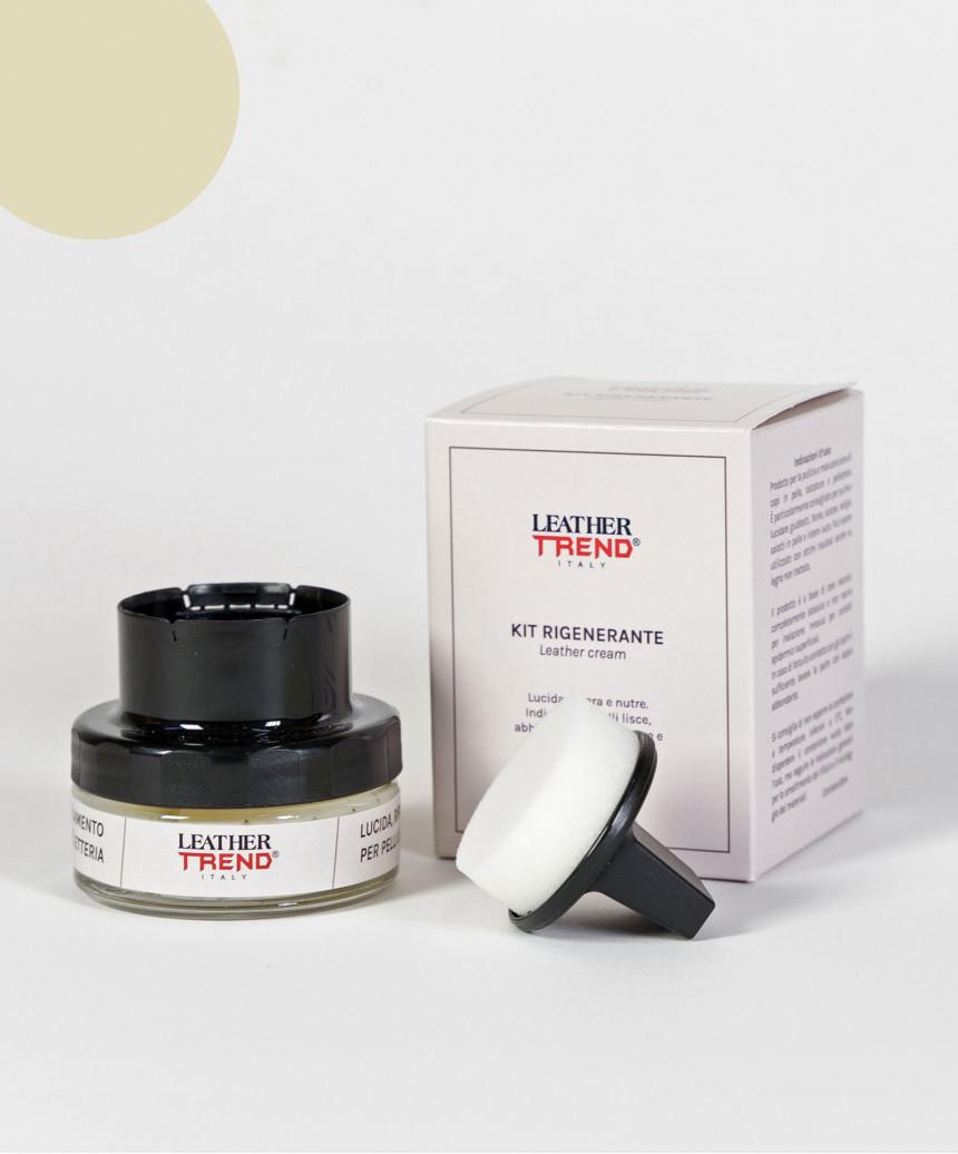 Bomber Napoli - Men's Jacket of Genuine Black Soft Leather - 4