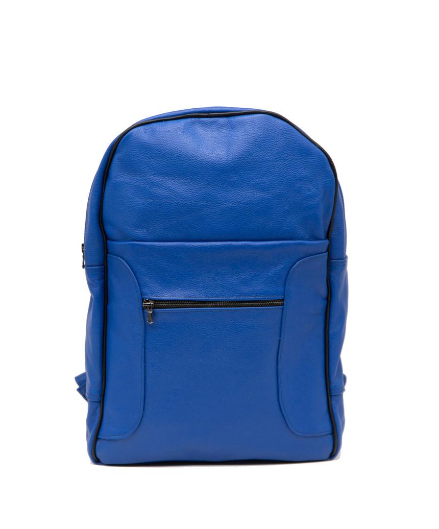 G63 - Giacca Donna in Vera Pelle colore Bianco Tamponato