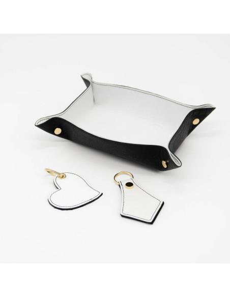 Elena - Giacca Donna in Vera Pelle colore Rosa Morbida