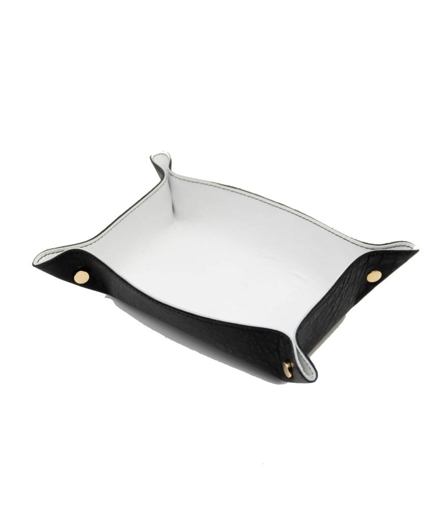 Elena - Genuine Leather Woman Oil Green Vintage Jacket