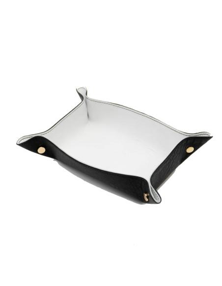 Elena - Women Jacket of Genuine Dark Green Oil Vintage Leather - 1