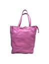 U05 - Men's Genuine Dark Brown Leather Jacket Oil Vintage - 1