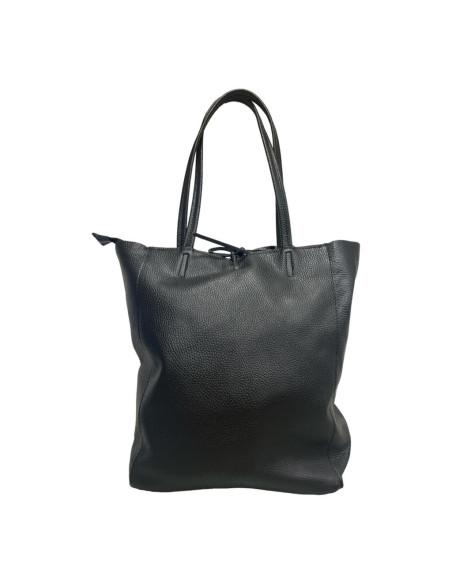 Bomber Maverick - Men Genuine Green Leather Oil Vintage Jacket - 1