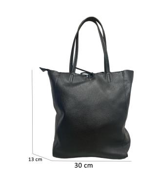 Bomber Maverick - Men Genuine Green Leather Oil Vintage Jacket - 2