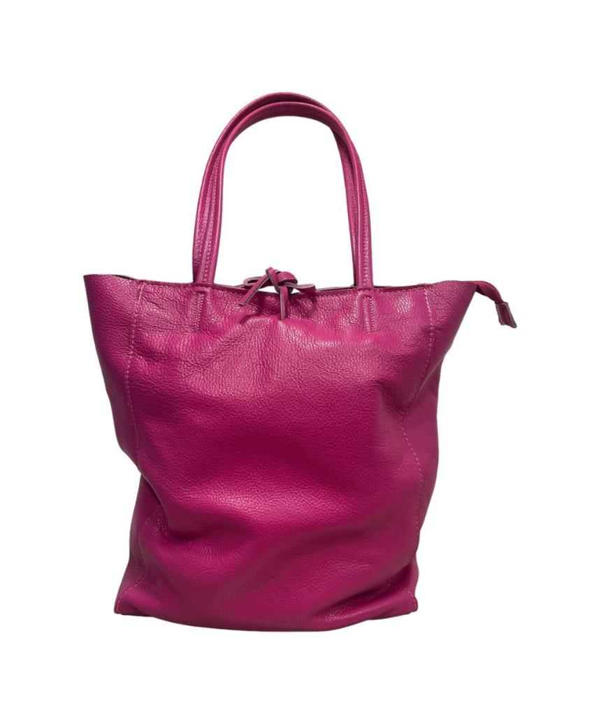 Bomber Maverick - Men Genuine Green Leather Oil Vintage Jacket - 3