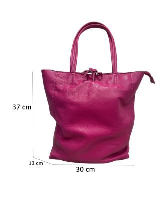 Bomber Maverick - Men Genuine Green Leather Oil Vintage Jacket - 4