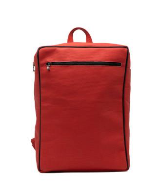 Vanessa - Giacca Donna in Vera Pelle colore Giallo Oil Vintage