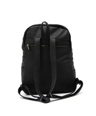 Elena - Giacca Donna in Vera Pelle colore Giallo Oil Vintage