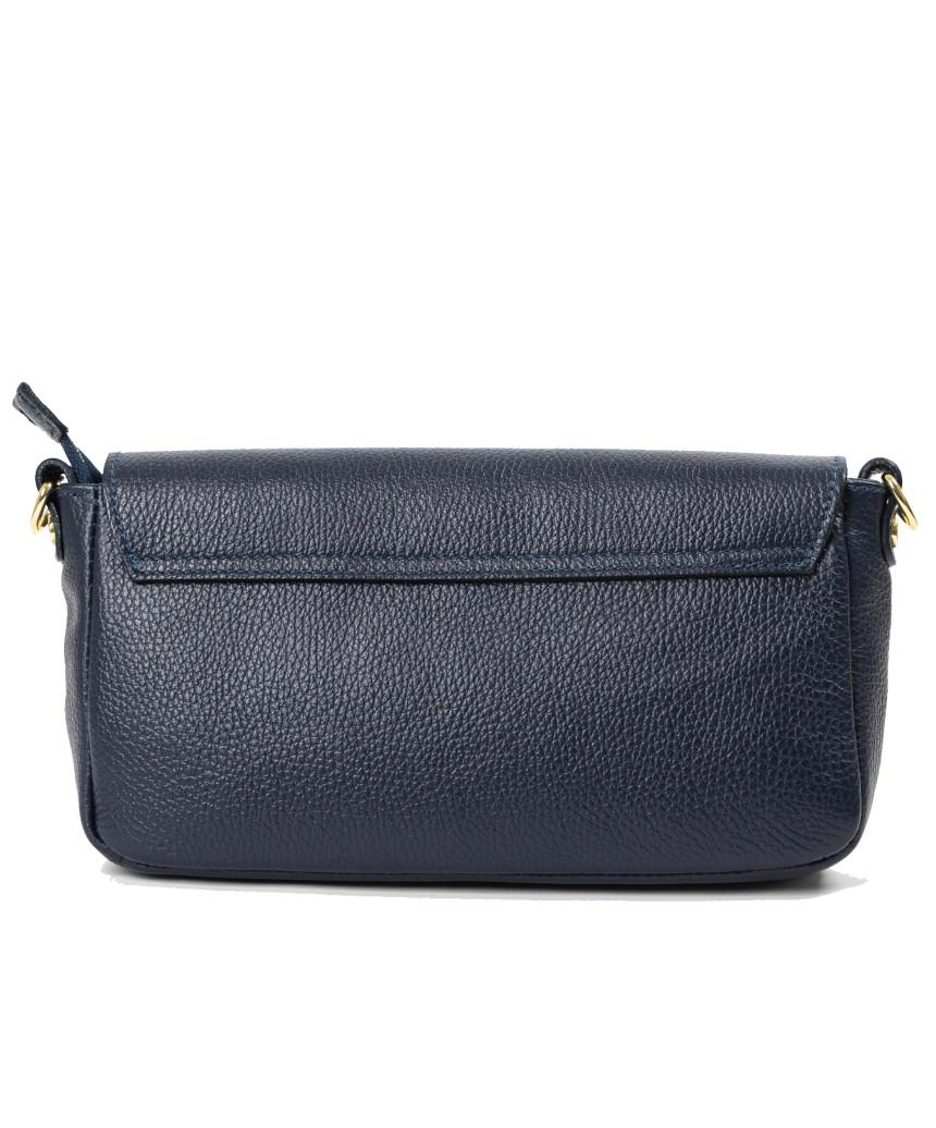 Valentina - Women Jacket of Genuine Soft Yellow Leather - 5