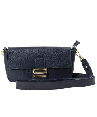 Valentina - Women Jacket of Genuine Soft Yellow Leather - 6