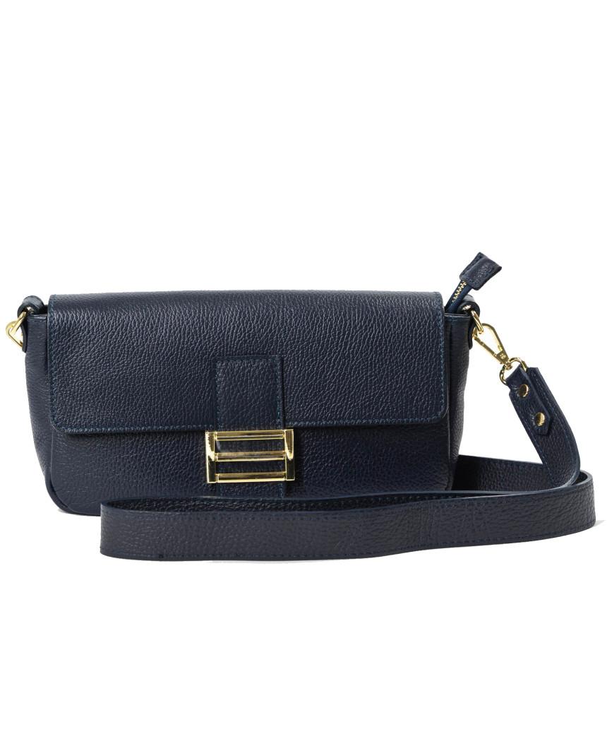 Valentina - Giacca Donna in Vera Pelle colore Giallo Morbida