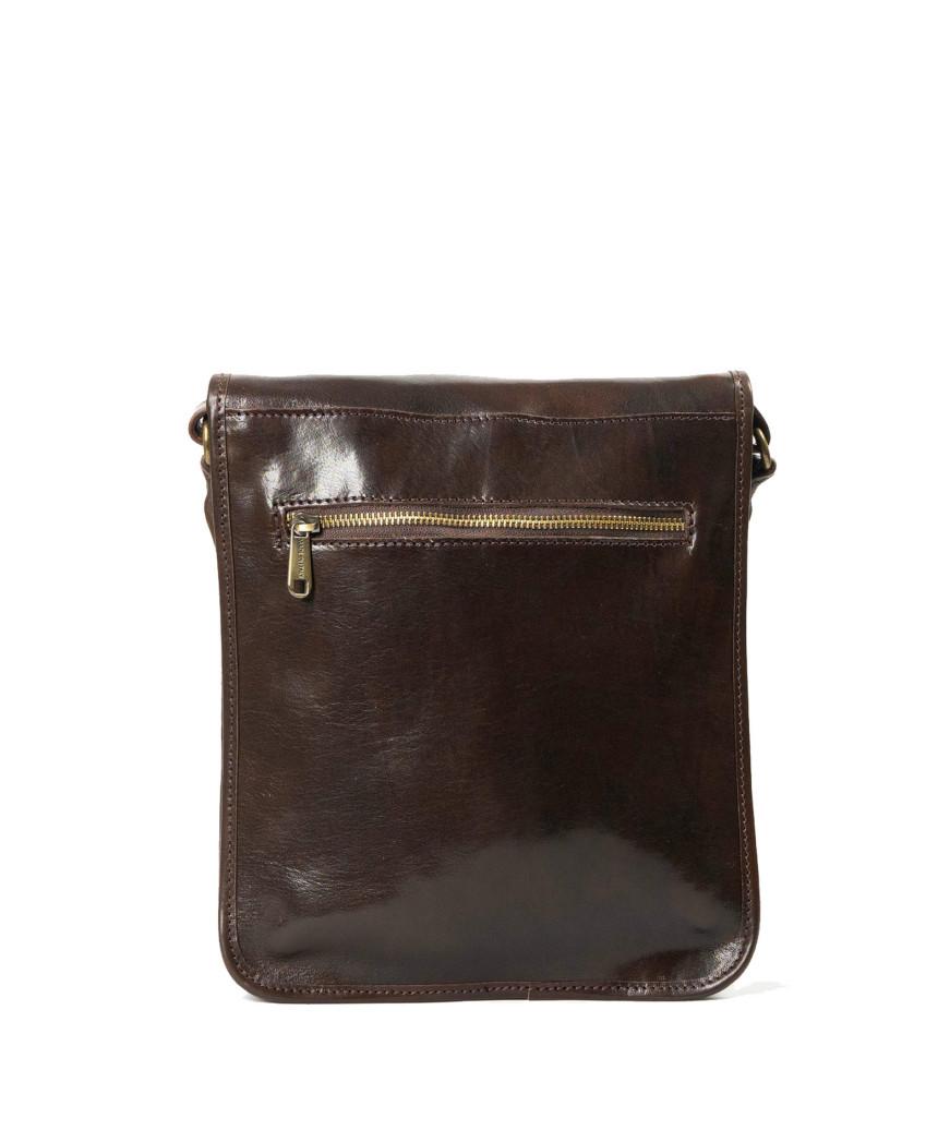 Raff - Soft Yellow Genuine Leather Woman Jacket